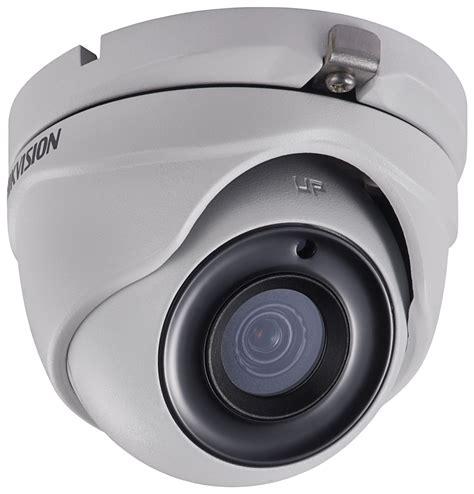 Hikvision Ds 2cd2125fhwd I hikvision ds 2ce56d8t itm products