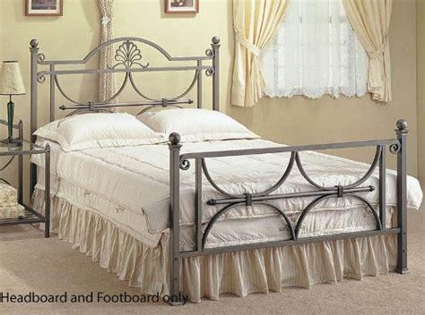 queen size metal headboard and footboard queen size bronze finish metal bed headboard and footboard