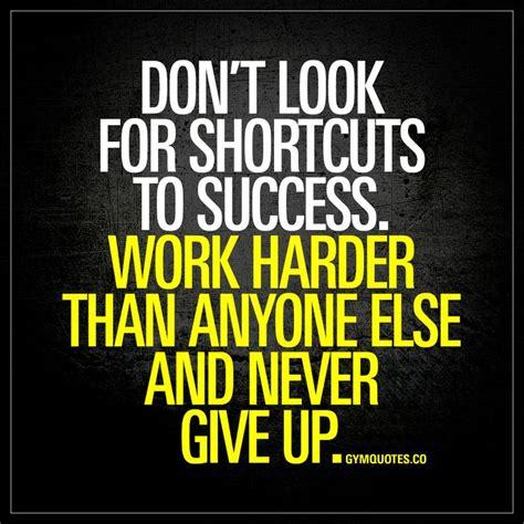 25+ best Work success quotes on Pinterest   Motivational ...