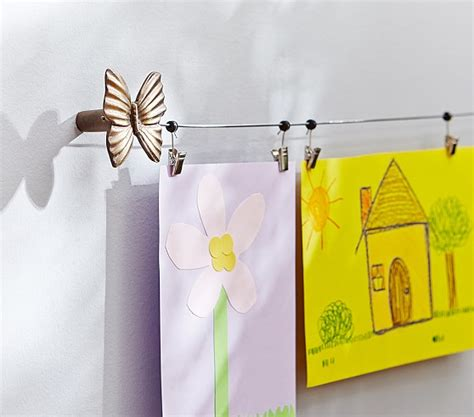 curtain wire system pottery barn curtain cable system pottery barn curtain menzilperde net