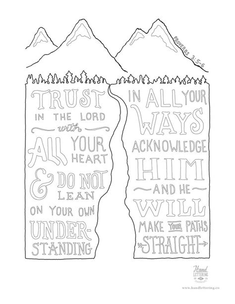 bible coloring pages joy the 57 best images about bible coloring pages on pinterest