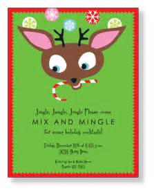 funny christmas party invitation wording gangcraft net