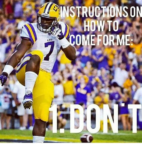 Funny Lsu Memes - best lsu football memes from the 2015 season