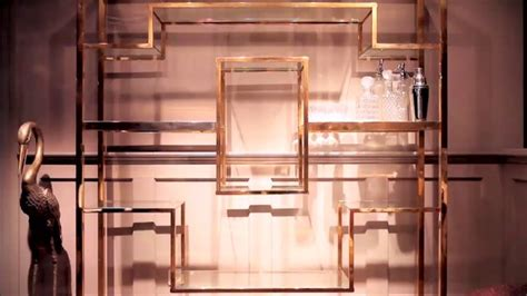 h m home dollhouse h m home the dollhouse by studio noc on vimeo