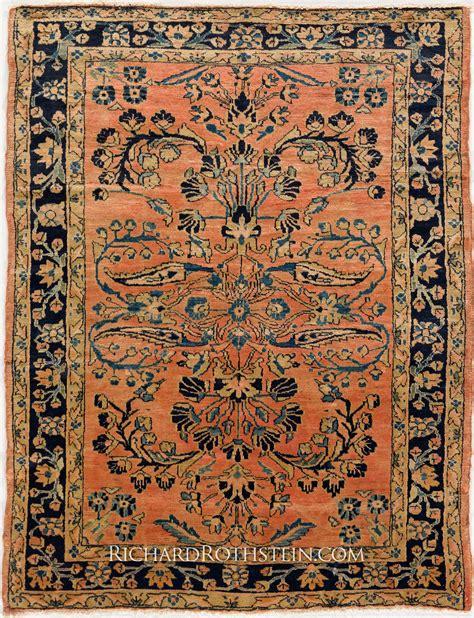 asian rugs antique lilihan rug 82d7611