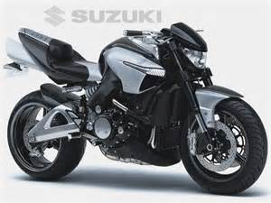 Suzuki In Suzuki Gsx1300bk B King Available In Nepal Motorcycles