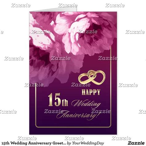westinstore 15th anniversary of the 151 best images about wedding anniversary on pinterest