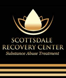 Heroin Detox Centers In Arizona scottsdale az rehab expands opiate addiction