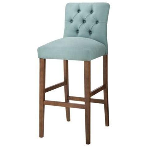breakfast bar stools with backs best 25 high back bar stools ideas on pinterest