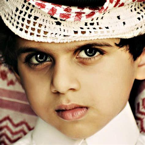 download mp3 ar rahman muhammad taha taha al junaid 12 09