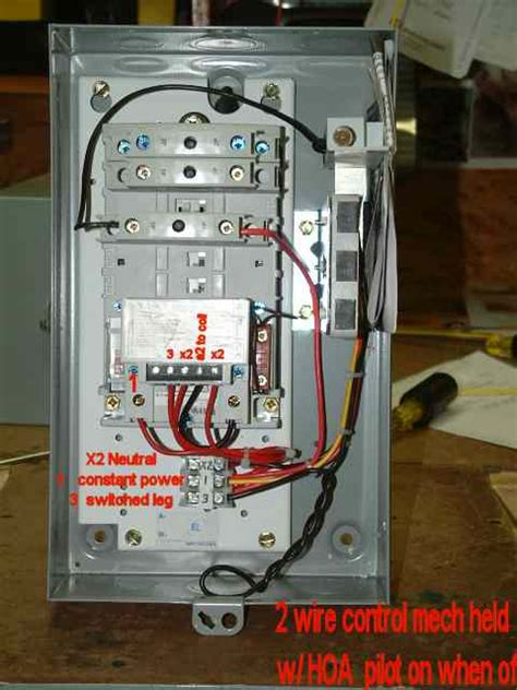 wiring diagram for hoa switch get free image about