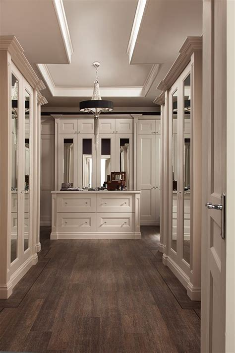 bedroom with dressing room design best 25 dressing rooms ideas on pinterest dressing room