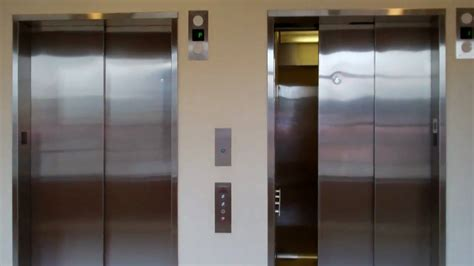 Elevator Garage by Maxresdefault Jpg