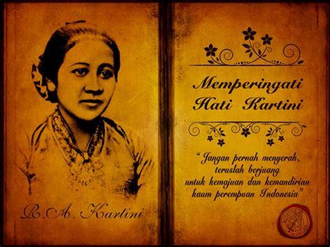 biography dewi sartika bahasa inggris belajar dari r a kartini pejuang wanita di masa ini