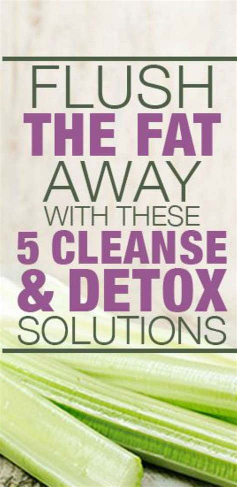 Ms Fitness Detox by 1000 Images About Detox On Detox Waters