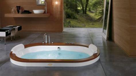 vasche da bagno di lusso prezzi modelli novit 224 2013