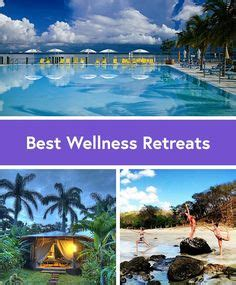 Health Detox Retreat top 10 destinations world wide if you re thinking of