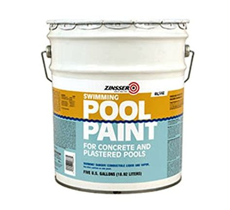 compare price swimming pool paint  statementsltdcom
