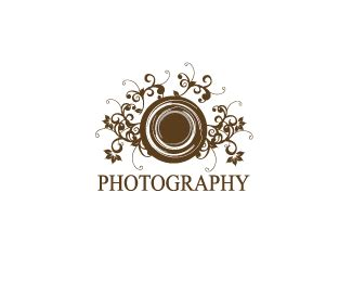 free design logo for photography photography designed by shirleipatricia brandcrowd