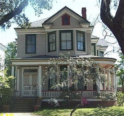 gothic revival american house styles this old house under the gables where did porches go