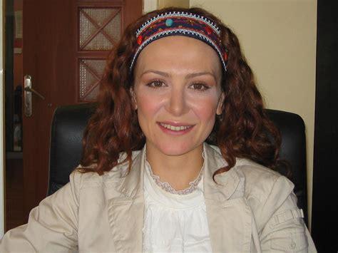 biography of sule g 246 zyaşı 199 etesi sadibey com