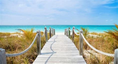 turkse l wit turks and caicos islands travel guide fodor s travel