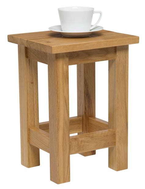Wooden Table L Wooden Table L Pictures On A Wooden Table Kakongo Wooden Side Table L 35 Cm Maisons Du Monde