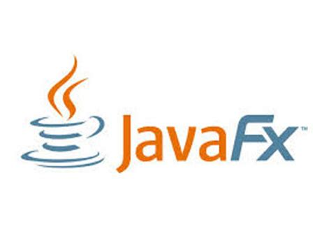 tutorial java fx indonesia how to learn game development tutorials by envato tuts