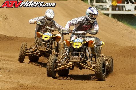 ama atv motocross schedule ama atv motocross heads to sunday creek raceway for round