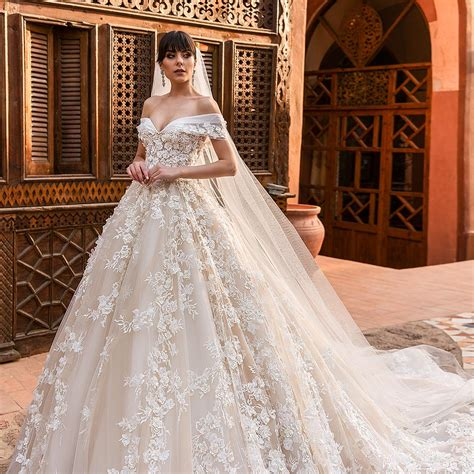 Design A Wedding Dress by Wedding Dresses Wedding Inspirasi