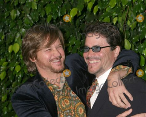 peter reckell and stephen nichols confirmed to be returning to stephen nichols pictures and photos
