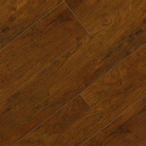 Cedar Floor by Laminate Flooring Cedar Laminate Flooring