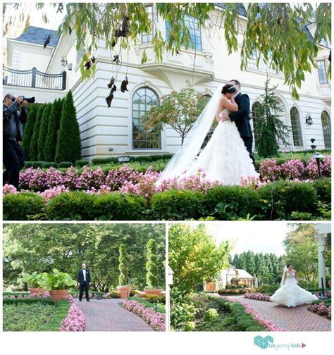 unique wedding reception nj unique wedding venues nj