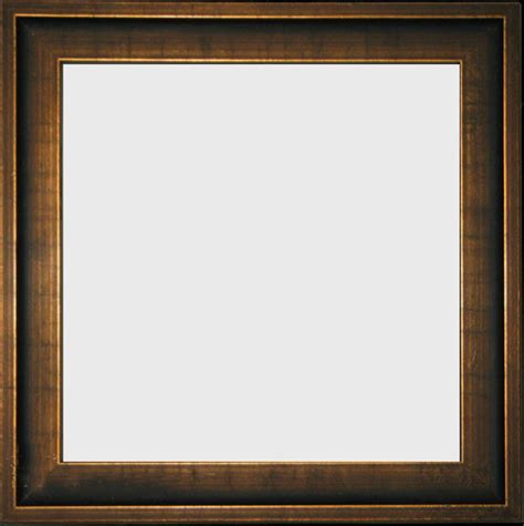 "square picture frames 4x4"" and 6x6"" frames bronze"