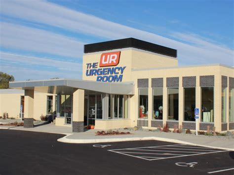 urgency room woodbury urgency room a hybrid treatment center opens its doors in eagan eagan mn patch