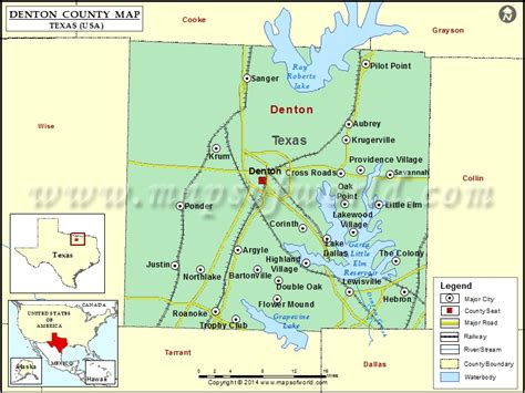 denton county texas map denton county texas car interior design