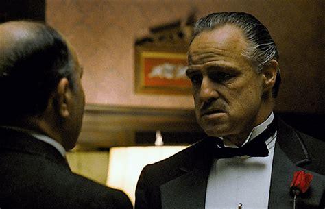 Kaos The Godfather 1 the godfather 莖n 199 ekim s 252 recinde maruz kald莖茵莖 mafya