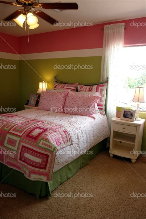 girls bedroom paint colors painting girls room idea