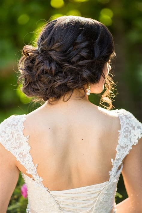 counrty wedding hairstyles for 2015 30 wedding hairstyles for long hair