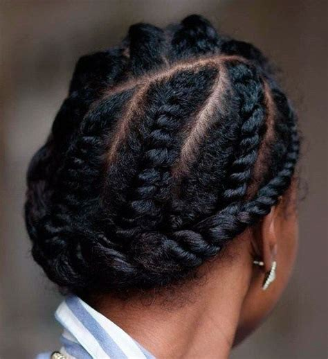 pictures of flat twists 20 hottest flat twist hairstyles for this year flat