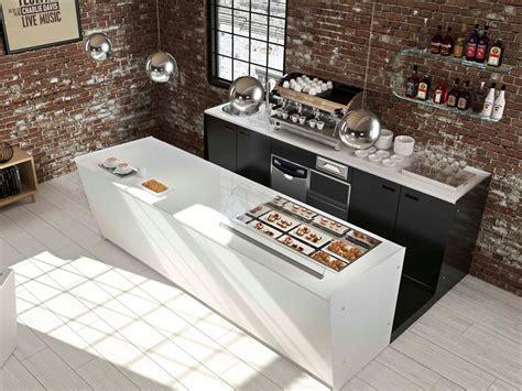 offerte soggiorno sardegna arredamenti bar sardegna cucciari arredamenti oristano