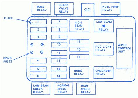 bmw professional wiring diagram k
