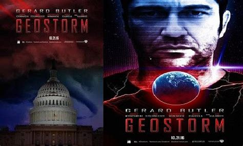 film action indonesia terbaru 3 sinopsis film hollywood terbaru geo storm action movie