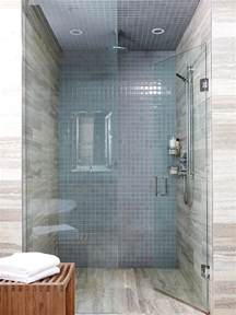 Bathroom Shower Tile Designs Bathroom Shower Tile Ideas
