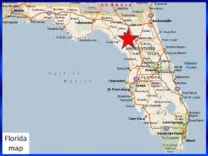 florida dma map reduced 2m now 4 9m luxury ranch listing in