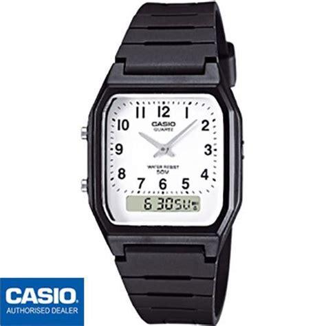 Casio Original Stl S110h 1b 290 best casio images on casio clocks