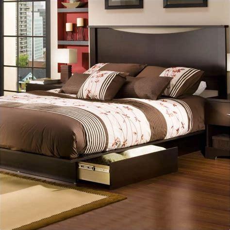 monaco platform bed bedroom set chocolate queen bedroom sets 50 best bedroom sets images on pinterest architecture