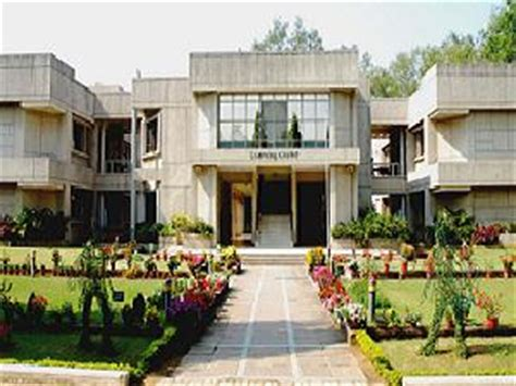 Xlri Part Time Mba by Xlri Jamshedpur Part Time Pgdm Admissions 2013 Careerindia