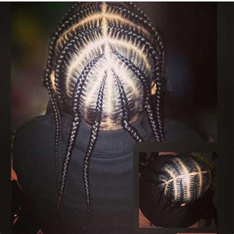 best 25+ boy braids ideas on pinterest | cornrows men, man