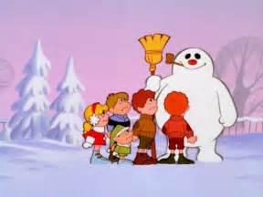 frosty snowman lookback review den geek